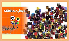 "Alain Gerber - ""Portraits En Jazz"""