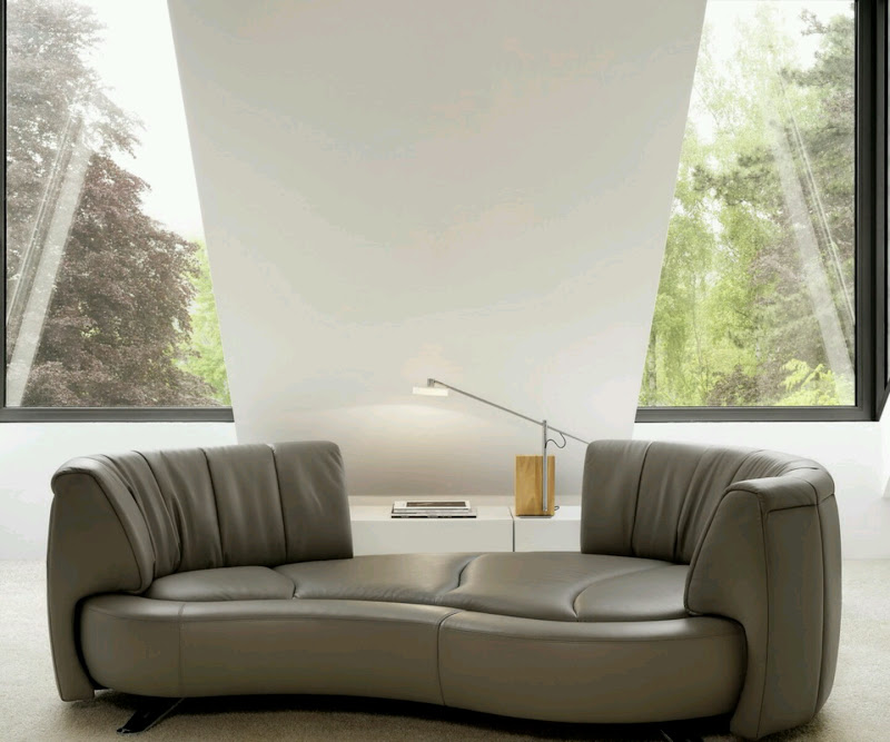 Modern Latest Sofa Designs