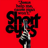Short Eyes Gets a Limited Release on Blu-ray