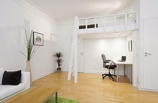 warna cat interior rumah minimalis 2017 rumah minimalis 2017