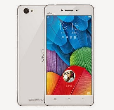 Vivo X5 Pro smartphone was finally formalized after a recent visit by the Chinese certification authority TENAA