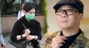 Phim Lực Lượng Phản Ứng 4- Cảnh Sát Đặc Nhiệm TVB