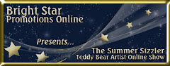 Bright Star online