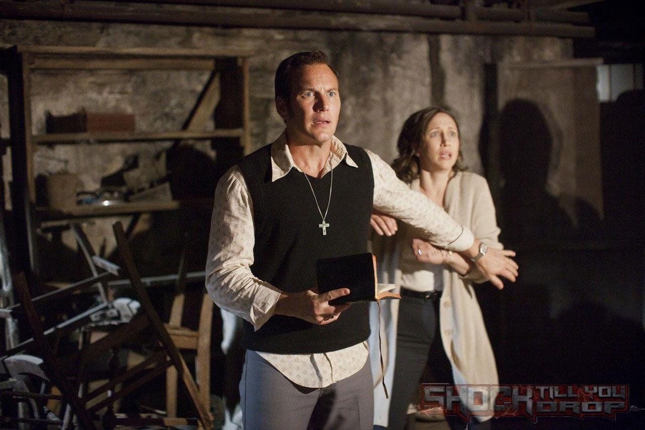 The+Conjuring+Pic+-+0016.jpg