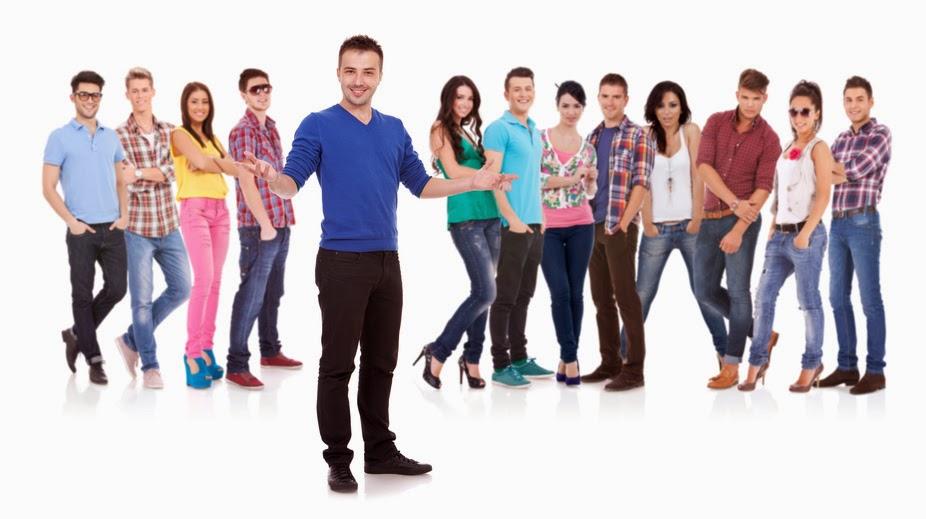 Online TEFL ITTP TEFL Online+Prague Int.Cert Blog