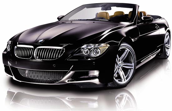 From 4.bp.blogspot.com. BMW Latest Luxury Car Models ... Design Ideas