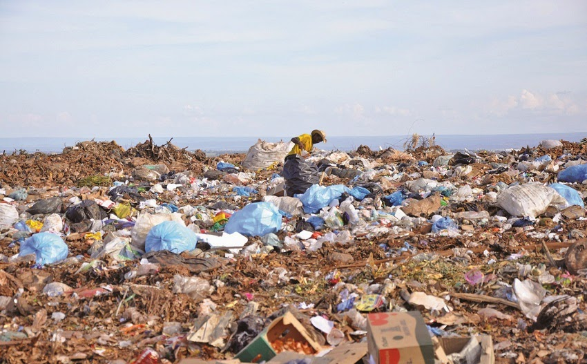MPT cobra cumprimento da Política Nacional de Resíduos Sólidos em Rondonópolis