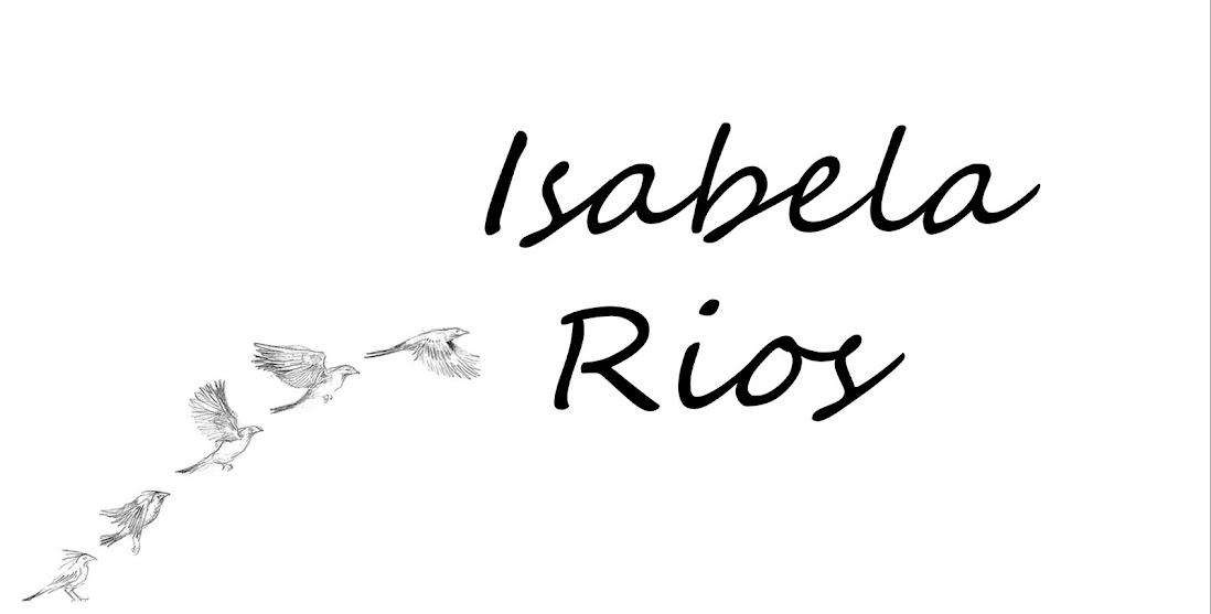 Isabela Rios