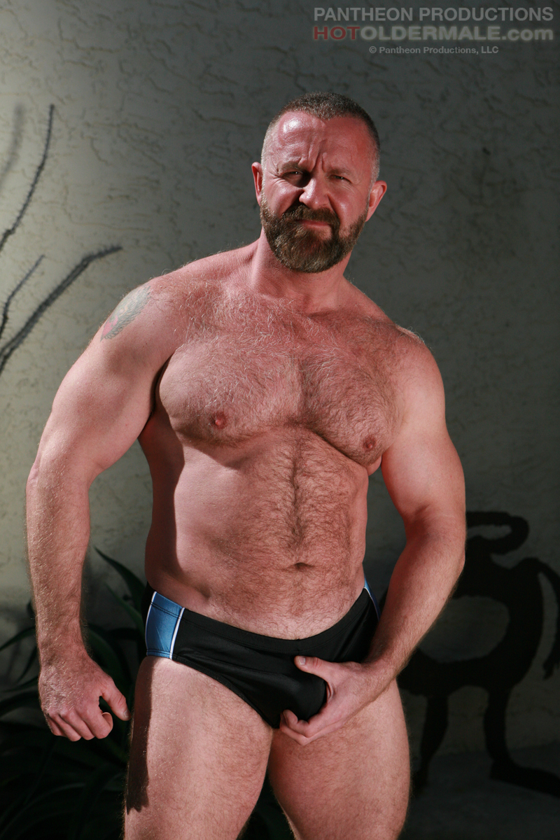 porn Wade neff gay