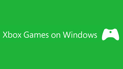 Xbox Games on Windows 8 - We Know Gamers