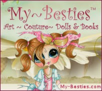 http://bestieschallenge.blogspot.com/2014/03/besties-challenge-baby-and-kids-cards.html