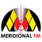 ouvir a Rádio Meridional FM 98,9 online Sinop