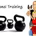 Personal training: Γιατί να το επιλέξετε - Ποια τα πλεονεκτήματα