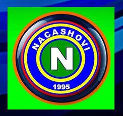NACASHOVI
