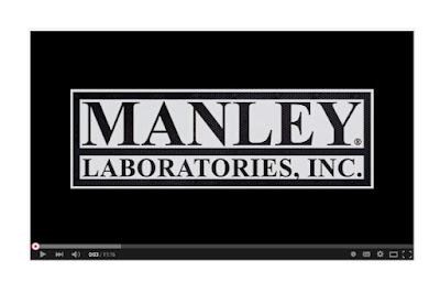Manely Labs Video Tour