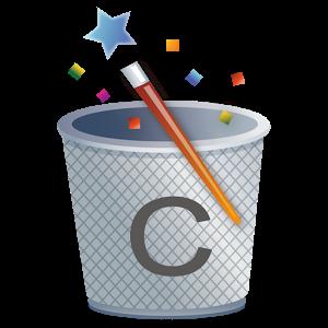 ဖုန္းကို တစ္ခ်က္ႏွိပ္လိုက္ရံုနဲ႔ ေပါ့ပါးေစမယ္-1Tap Cleaner Pro v2.71 (Patched) Apk
