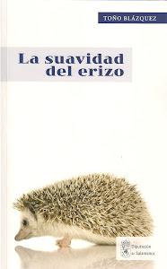 TOÑO BLÄZQUEZ
