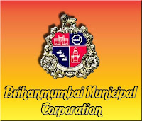 BMC Recruitment 2016 – Apply for 31 X-Ray Assistant Posts