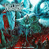 Critical Defacement - Crime of the Century CD 2014