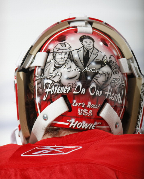jimmyhoward2011a.png
