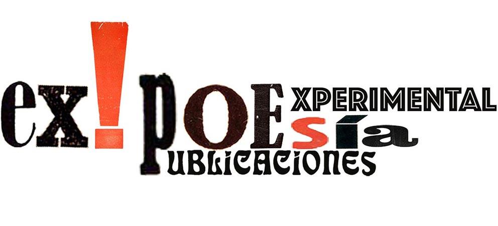 ex!poesía