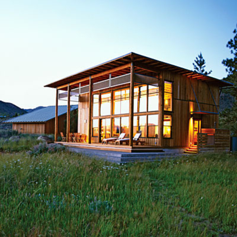 small hodern homes - abr home amazing