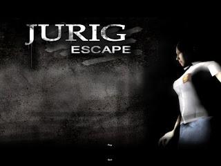 Free Download Games Jurig Escape