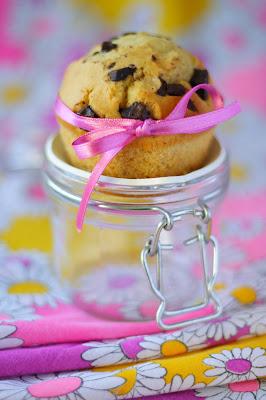 amiche e muffin