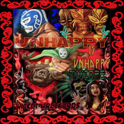 Unhappy Is Unhappy Mixtape... Unhappy+Is+Unhappy+Mixtape