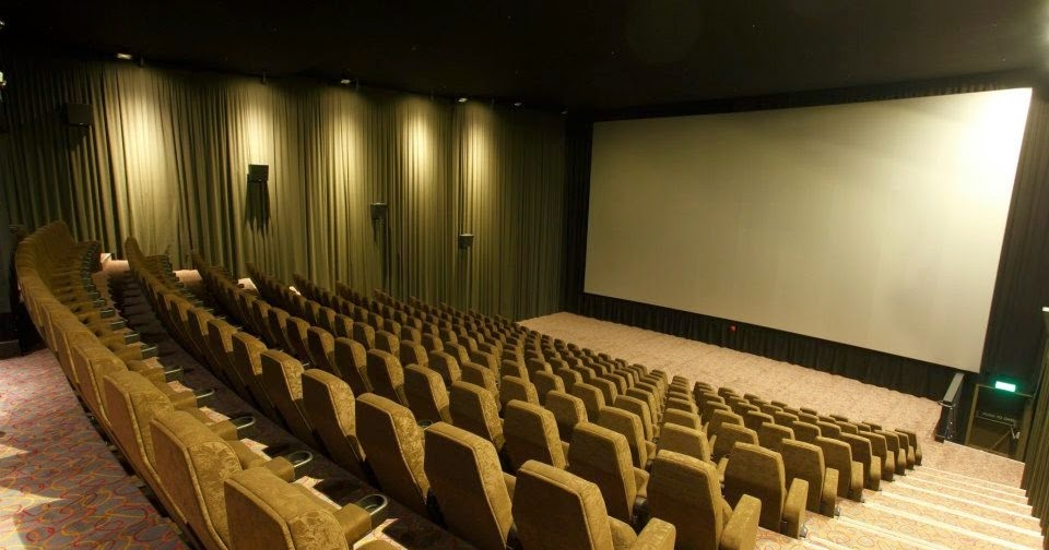 cinema matters 10 the five best cinema halls in singapore. Black Bedroom Furniture Sets. Home Design Ideas