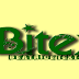 Bitextile Official Logo