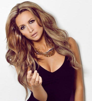 Foto Mandy Capristo