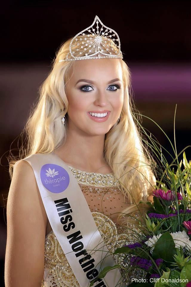 Miss USA caught on video mocking contestants English