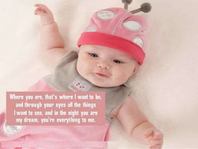 Good-Night-Baby-Quote