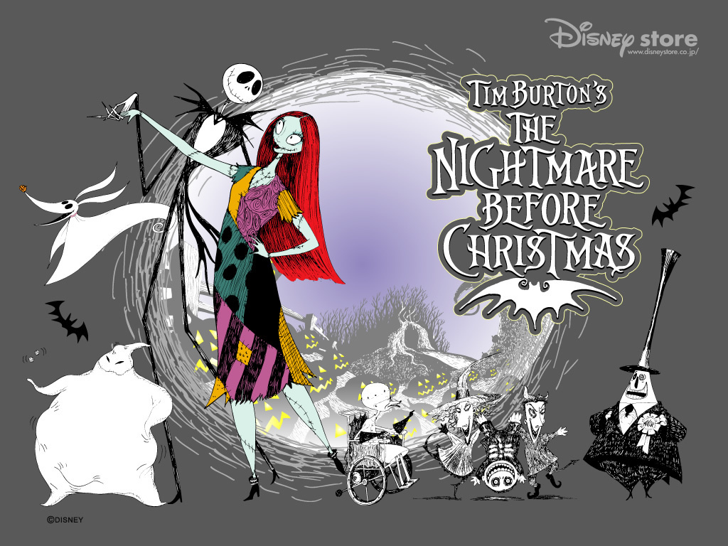 http://4.bp.blogspot.com/-jj11Q8ZK1t4/UHSD5Fswq7I/AAAAAAAAC3U/SSIYQ9g-55M/s1600/Nightmare-Before-Christmas-Wallpaper-nightmare-before-christmas-2428463-1024-768.jpg