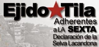 Ejido De Tila (es) (fr)