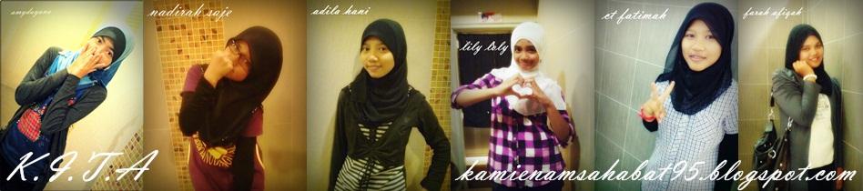 K.I.T.A.blogspot