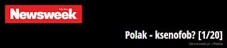 http://polska.newsweek.pl/hejterze-na-facebooku-nie-jestes-anonimowy,artykuly,369361,1,1,1.html