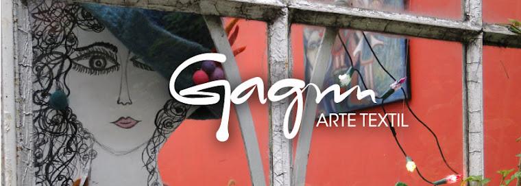 Entrá en la web de Analía Gaguín / Costume and Set Designer's WEB