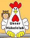 Mein Häkelclub