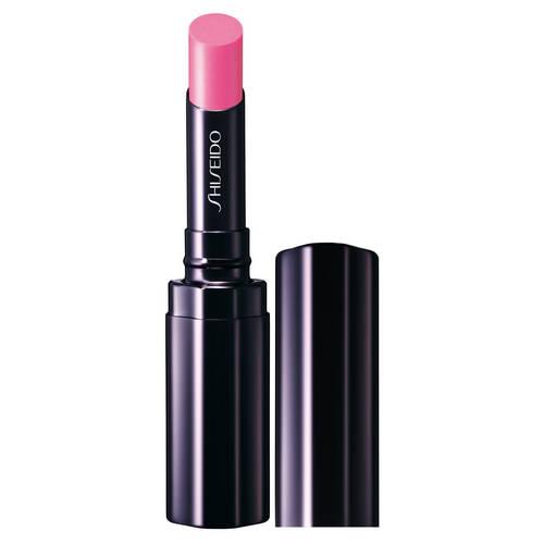 En haut Peut-on porter un rouge à lèvres rose pastel sans avoir l'air une #LK_11