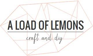 A Load of Lemons