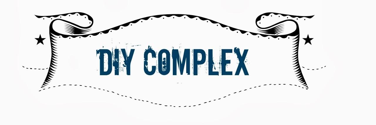 DIY complex