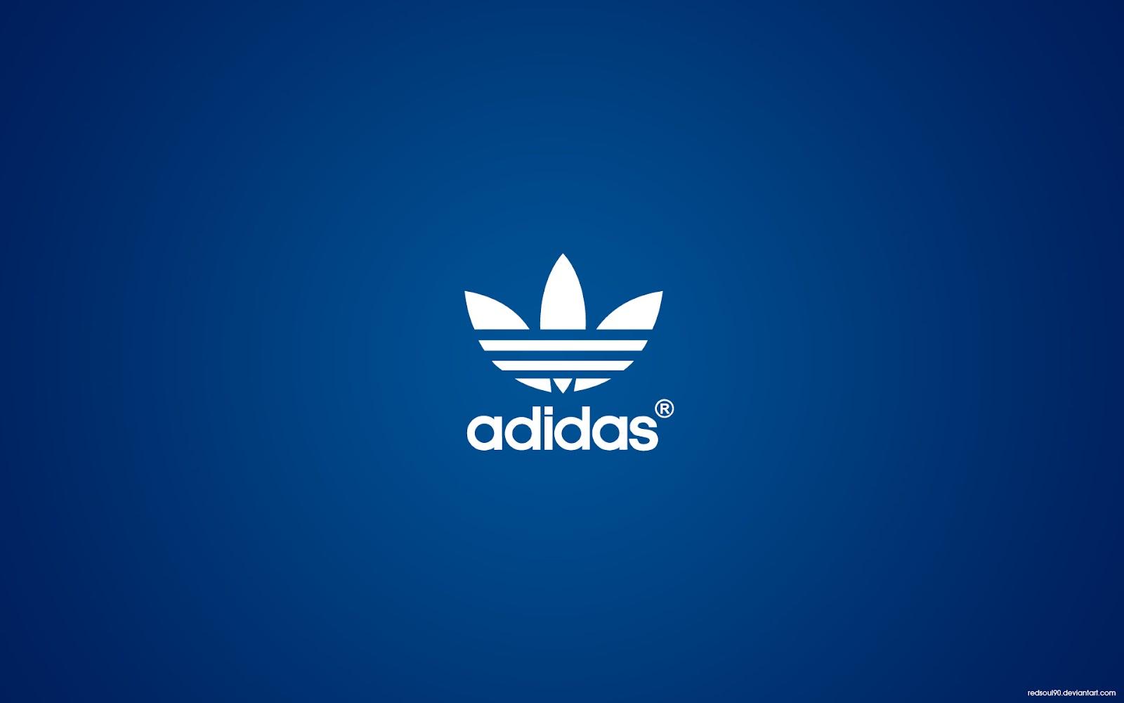 http://4.bp.blogspot.com/-jjBJF2kRFfY/UDnE3wP807I/AAAAAAAACVg/xA4Tt0cL23o/s1600/Wallpaper-Logo+-+%E1%BA%A2nh+%C4%90%E1%BA%B9p+Vi%E1%BB%87t+(9).jpg