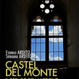 Visita Castel del Monte