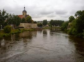 My Hometown Lauffen am Neckar