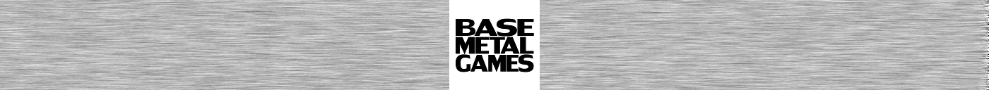 Base Metal Games