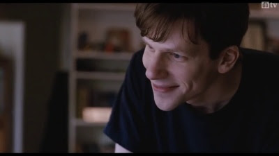 Louder Than Bombs (2015 / Movie) - Norwegian Trailer (English Language) - Screenshot