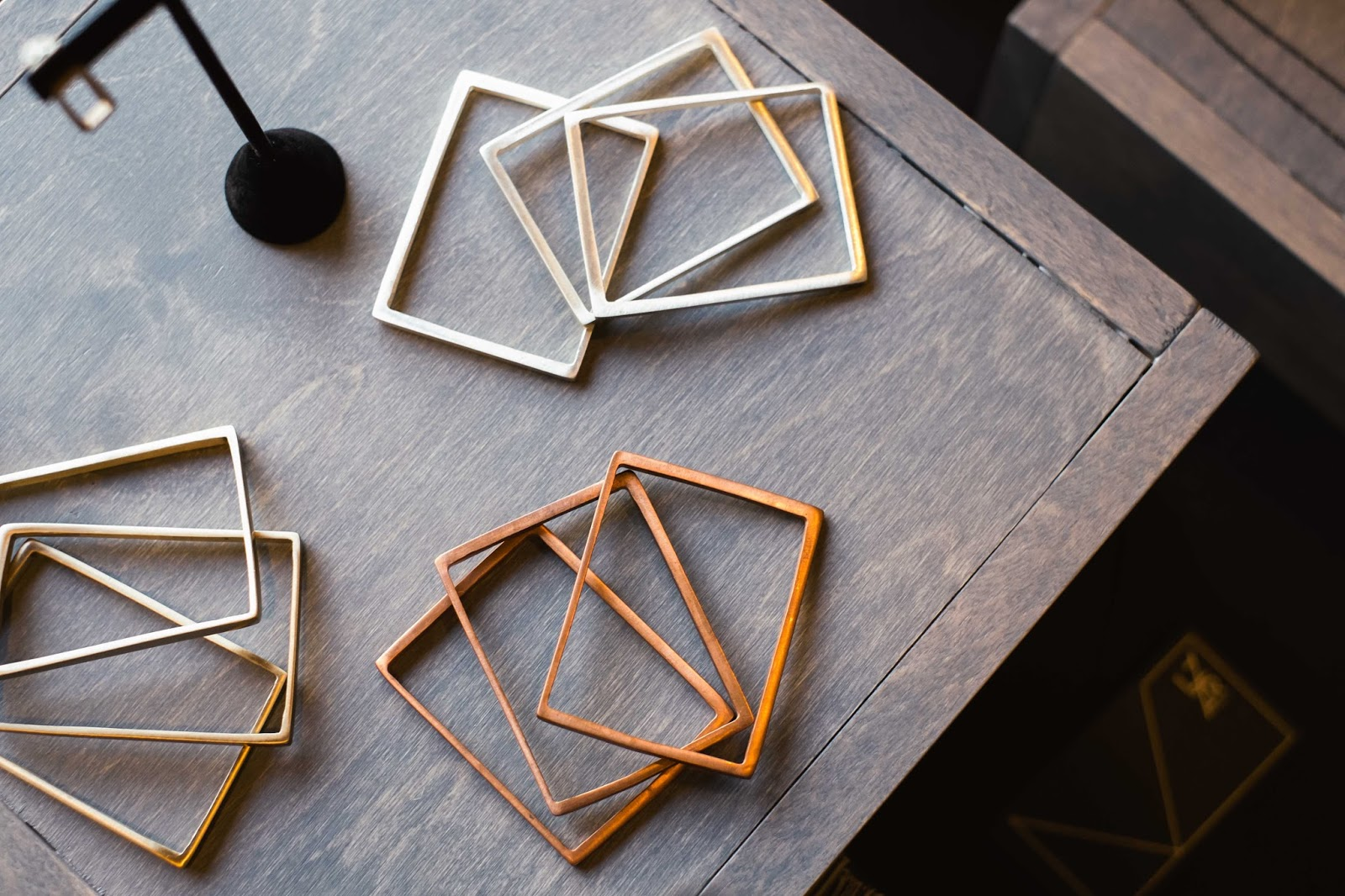 LZZR-%2Bmybelonging-lzzr-jewelry-losangeles-designer-dtla-acehotel-3.jpg