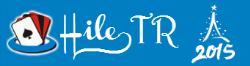 Facebook Oyun Hileleri - Hile TR